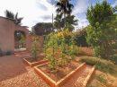 5 pièces  Maison  128 m²