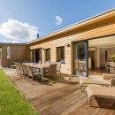Maison Hattigny  120 m² 5 pièces
