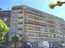 Appartement 21 m² 1 pièces Sarrebourg