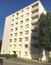 Appartement 34 m² Sarrebourg  1 pièces