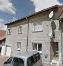 Appartement Sarrebourg  137 m² 5 pièces