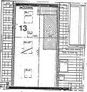 Appartement 60 m² Phalsbourg  3 pièces