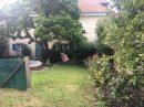 Maison  Sarrebourg  110 m² 6 pièces
