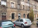 Immobilier Pro 70 m² Phalsbourg  1 pièces