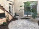 Immobilier Pro  Sarrebourg  8 pièces 249 m²