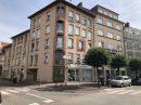 Immobilier Pro 94 m² Sarrebourg  3 pièces