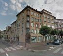 SARREBOURG  2 pièces 78 m² Appartement