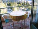 Appartement Amélie-les-Bains-Palalda  23 m² 1 pièces