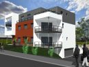 Appartement 80 m² Sarrebourg  3 pièces