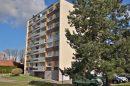 Sarrebourg  Appartement  84 m² 4 pièces