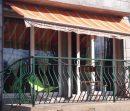 Maison  Avricourt  5 pièces 100 m²