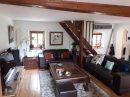 Maison 115 m² Phalsbourg  4 pièces