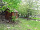 Maison 115 m² 4 pièces Phalsbourg
