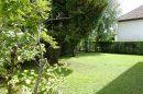 Maison 138 m² Sarrebourg  7 pièces