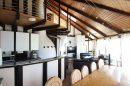 Maison 120 m² 5 pièces Rhodes