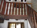 Maison 140 m² Réding  7 pièces