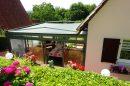 Maison  Phalsbourg  110 m² 6 pièces
