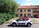 Maison  Sarrebourg  177 m² 7 pièces