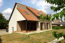 Maison  Sarrebourg  100 m² 5 pièces