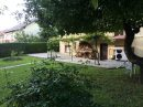 127 m²  6 pièces Maison Sarrebourg