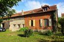 Maison  Sarrebourg  200 m² 6 pièces