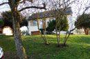 Maison 115 m² Sarrebourg  4 pièces
