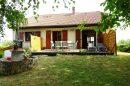 Sarrebourg   5 pièces 115 m² Maison