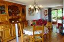 5 pièces Sarrebourg  115 m² Maison