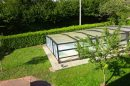 4 pièces Sarrebourg  120 m²  Maison