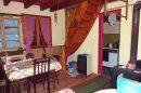 50 m² Maison 2 pièces Phalsbourg