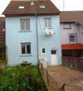 Maison 130 m² Drulingen  6 pièces
