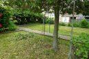 9 pièces 180 m² Maison  Sarrebourg