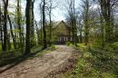 Maison  Gondrexange  14 pièces 364 m²