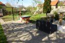 Maison 117 m² Sarrebourg  5 pièces