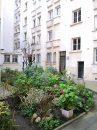 Asnières-sur-Seine  Appartement 39 m² 2 pièces