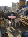 Appartement Paris 15ème arr.  36 m² 2 pièces