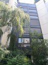 Appartement 45 m² Paris 17  2 pièces