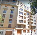 Appartement  Paris  105 m² 4 pièces