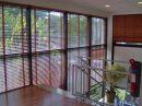 3000 m² Voisins-le-Bretonneux  Immobilier Pro  0 pièces