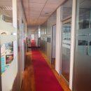 3000 m² Voisins-le-Bretonneux  0 pièces Immobilier Pro
