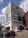 Immobilier Pro 58 m² Montigny-le-Bretonneux SQY Centre 0 pièces