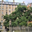 1 pièces Issy-les-Moulineaux   Appartement 17 m²