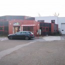 Immobilier Pro 1850 m² Voisins-le-Bretonneux  0 pièces