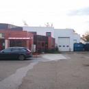 Immobilier Pro Voisins-le-Bretonneux  1850 m² 0 pièces