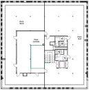 Vélizy-Villacoublay  Immobilier Pro  2055 m² 0 pièces