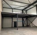 Immobilier Pro Épernon  2878 m² 0 pièces