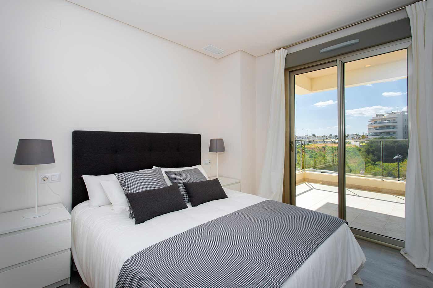 3 pièces 86 m²   Appartement