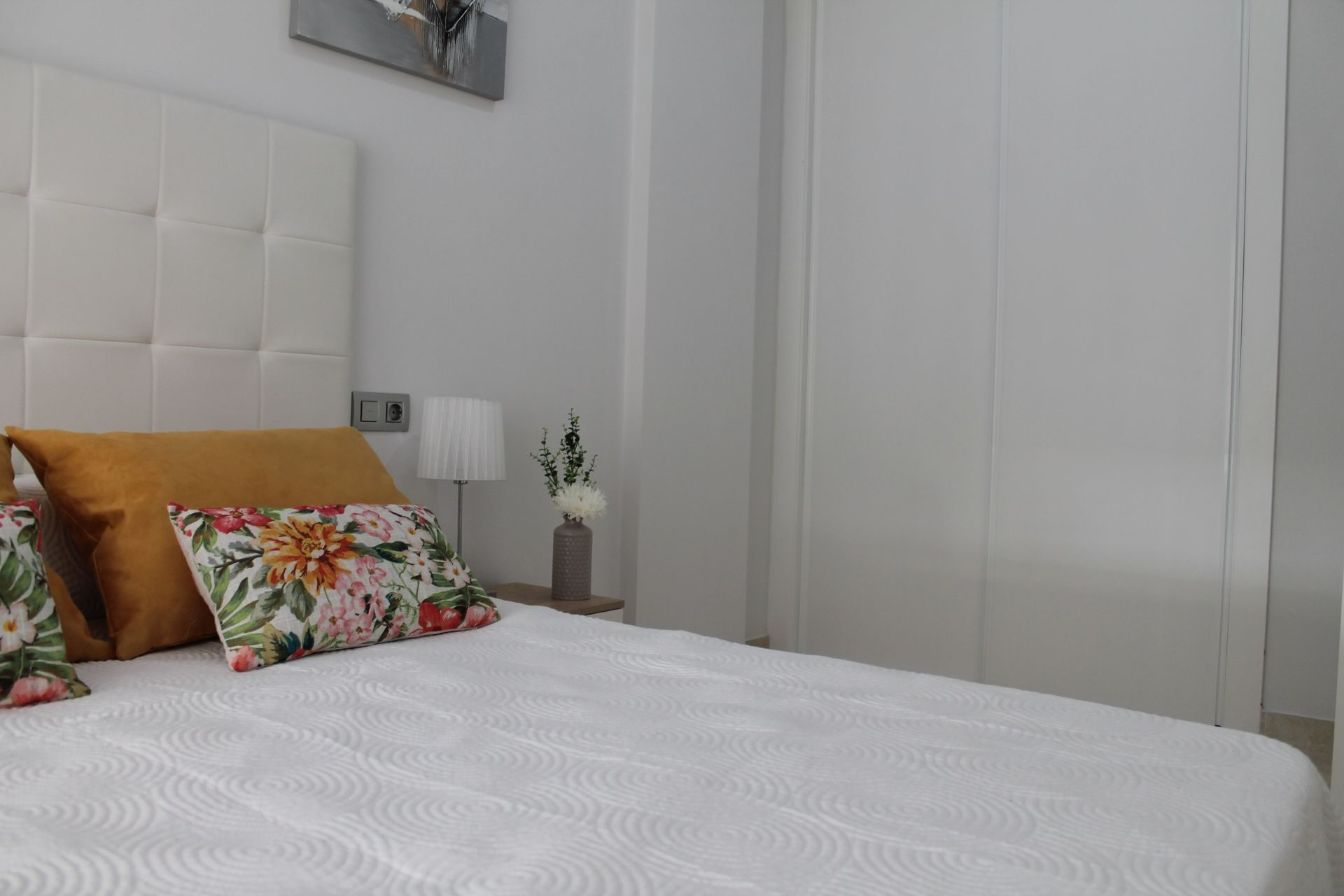 3 pièces  Appartement 50 m²