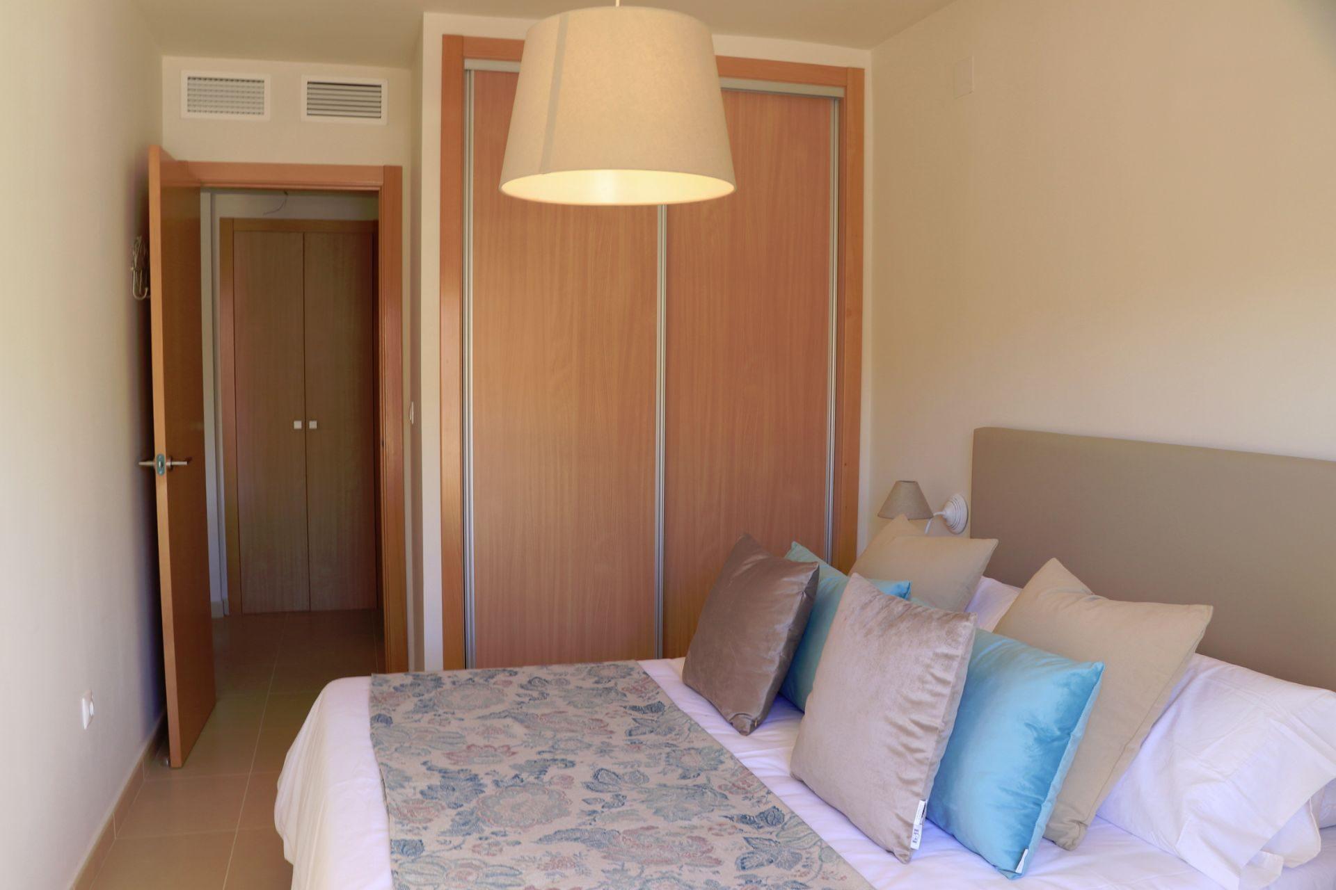 3 pièces  Appartement 61 m²