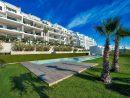 Appartement  GOLF LAS COLINAS Costa Blanca 0 m² 4 pièces